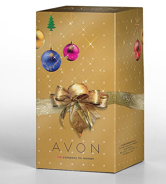 Avon_Box_01