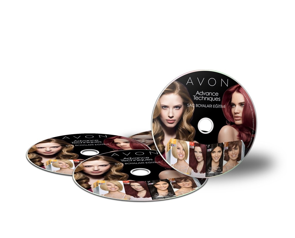 Avon_CD_Cover_01