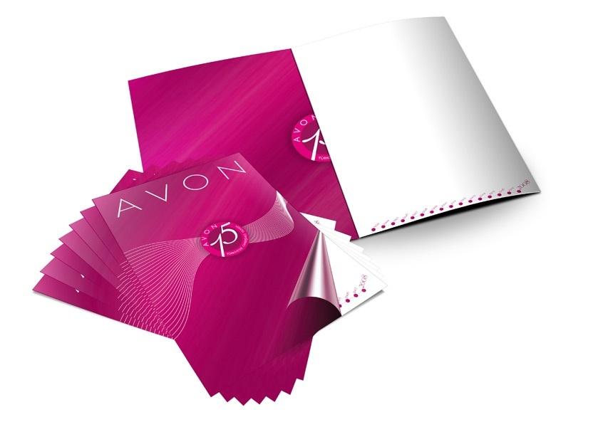 Avon_Folder