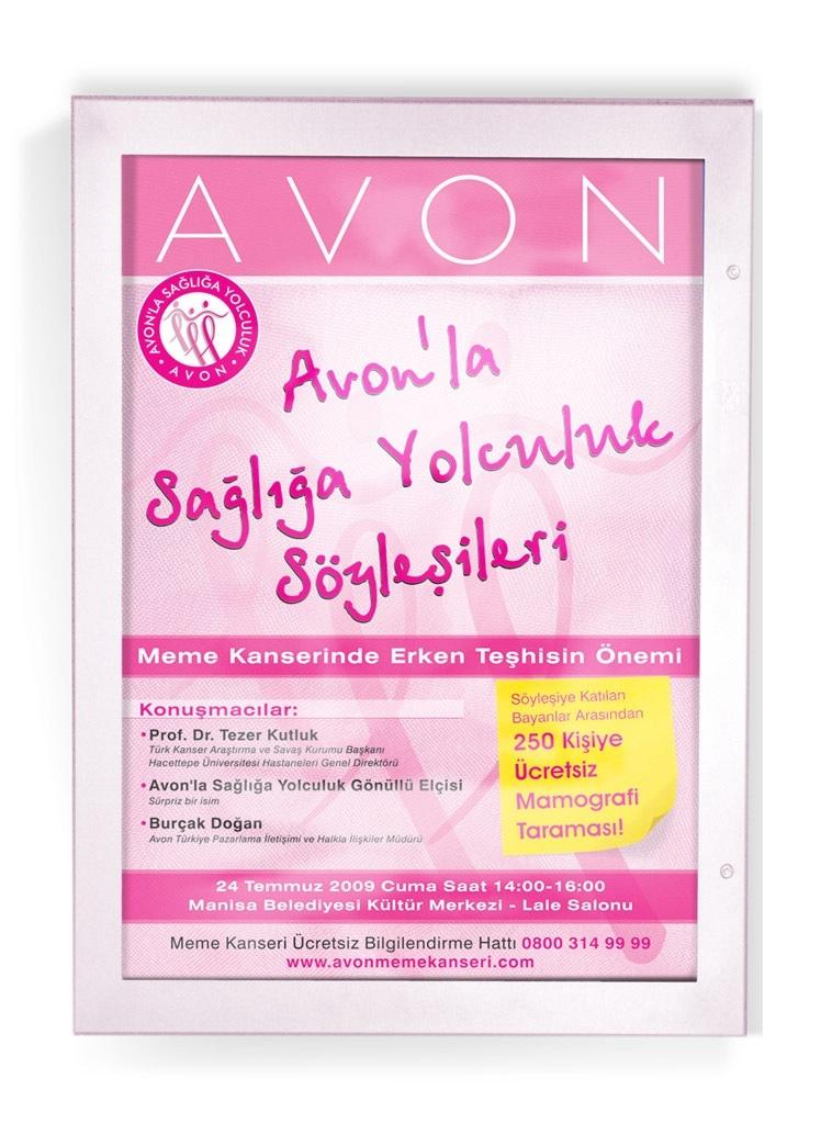 Avon_Poster_02