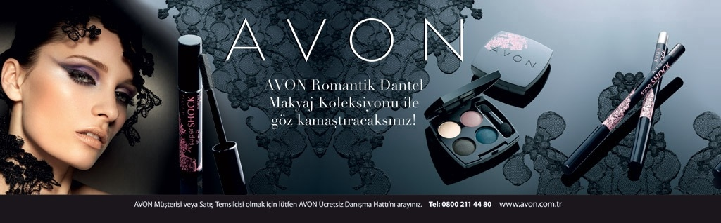 Avon_Poster_05