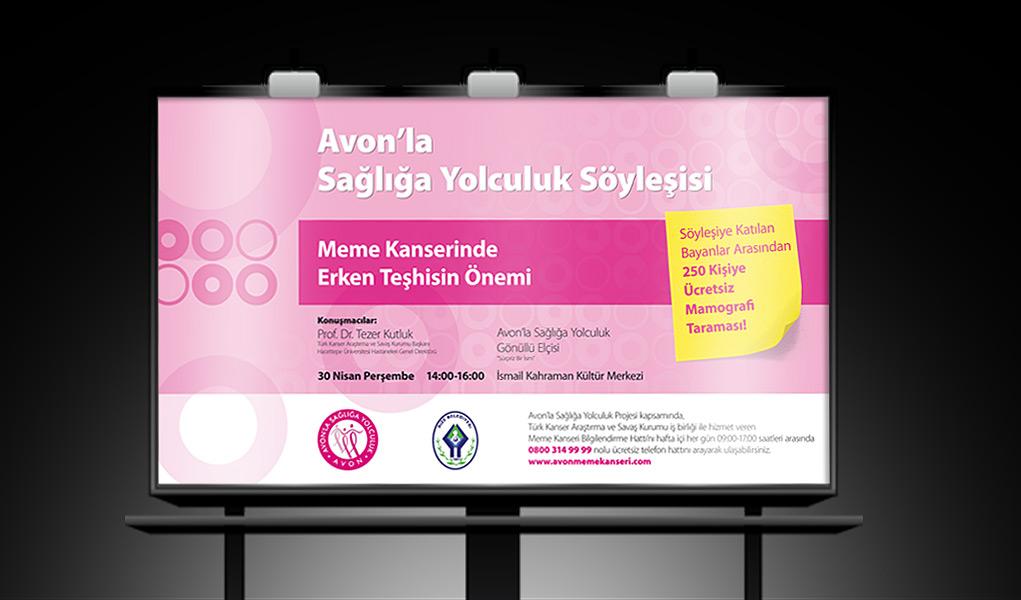 Avon_billboard_2