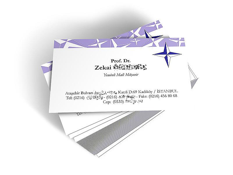 Polaris_card_01
