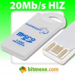 bitmese_MicroSD_okuyucu
