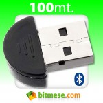 bitmese_usb_bluetooth