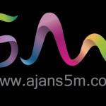 5m-logo-02