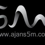 5m-logo-03