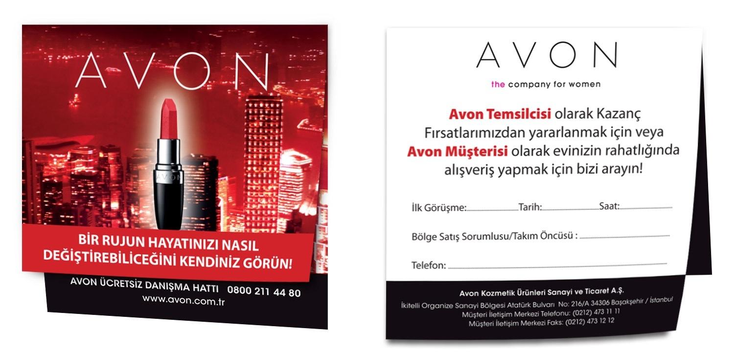 Avon_Flayer_Design_03
