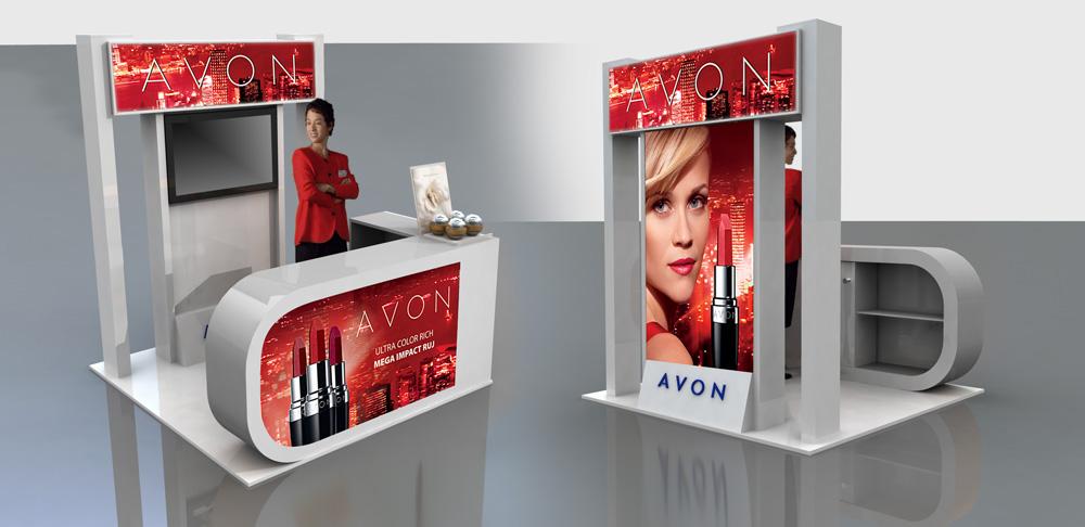 Avon_Stand_01