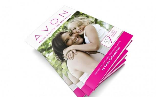 Avon Insert Design