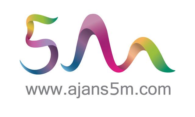 5m-logo-01