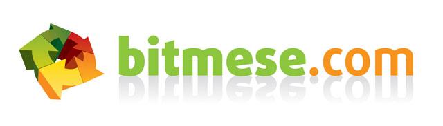 bitmese_logo